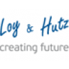 Loy & Hutz Solutions AG