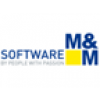 M&M Software GmbH