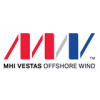 MHI Vestas Offshore Wind The Netherlands B.V.
