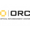 Optical Refurbishment Center GmbH