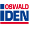 Oswald Iden Engineering GmbH & Co KG