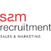 SAM Recruitment