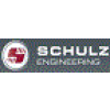 Schulz Engineering GmbH