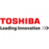 TOSHIBA TEC Europe Retail Information Systems S.A.