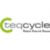 Teqcycle Solutions GmbH