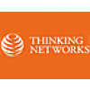 Thinking Networks AG