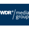 WDR mediagroup digital GmbH