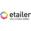 etailer Solutions GmbH