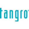tangro software components gmbh