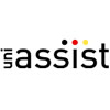 uni-assist e.V.