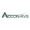 ACCON-RVS Accounting & Consulting GmbH