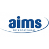 AIMS International-Germany GmbH