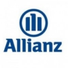 Allianz SE Reinsurance
