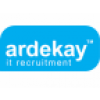 Ardekay Recruitment