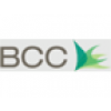 BCC Business Communications Consulting GmbH