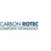 CARBON ROTEC GmbH & Co. KG