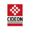 CIDEON Software GmbH & Co. KG