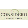 CONSIDERO Executive Search - Ricker & Weber