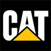 Caterpillar Energy Solutions GmbH