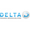 DELTA Packaging Services GmbH
