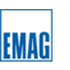 EMAG Automation GmbH