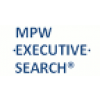 Executive Search Weichsberger GmbH