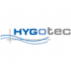 Hygotec GmbH Technisches Hygienemanagement