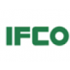 IFCO SYSTEMS GmbH