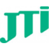 JT International Germany GmbH