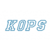 KOPS Engineering GmbH