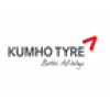 Kumho Tire Europe GmbH