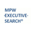 MPW Executive Search