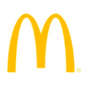 McDonald's Deutschland LLC Regionales Servicecenter West