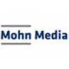 Mohn Media Services - BA der Bertelsmann SE & Co. KGaA