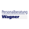 Personalberatung/Consulting Wagner