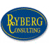 RYBERG-CONSULTING