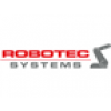 Robotec Systems GmbH