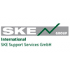 SKE Support Services GmbH