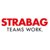 STRABAG Facility Management GmbH