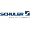 Schuler Automation GmbH & Co. KG