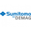 Sumitomo (SHI) Demag Plastics Machinery GmbH
