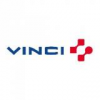 VINCI Facilities GmbH