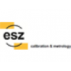 esz AG calibration & metrology