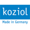 koziol »ideas for friends GmbH
