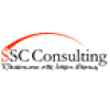 sscConsulting