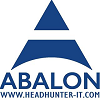 ABALON Recruitment GmbH