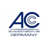 AC-Automation GmbH & Co. KG