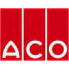 ACO Severin Ahlmann GmbH & Co KG