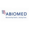 Abiomed Europe GmbH