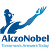 Akzo Nobel Functional Chemicals GmbH & Co. KG